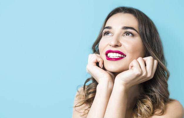 Wybielanie zębów czyli śnieżnobiały uśmiech każdego dnia.