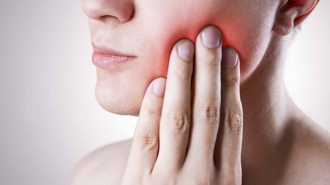Ekstrakcja, czyli wyrywanie zębów bez stresu.