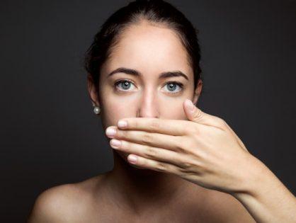 Czym jest halitoza?