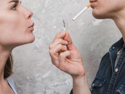 Rak jamy ustnej - na co zwrócić uwagę.