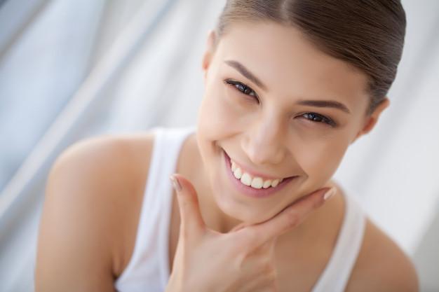Wypełnienia zębów czyli plomby.