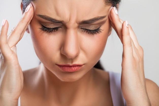 Dysfunkcje stawu skroniowo-żuchwowego